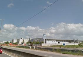 BR-230 tem mudança de trânsito em Cabedelo a partir desta terça-feira (26)