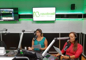 Endividamento em Maceió avança 1,61% e atinge mais de 202 mil consumidores