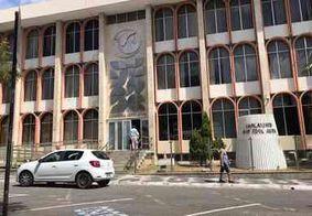 """ALPB aguardará notificação sobre prisão de Estela para """"deliberar sobre o assunto"""""""