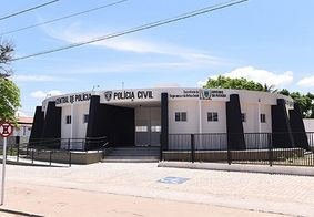Dupla pega mais de 88 anos de prisão por homicídios na Paraíba