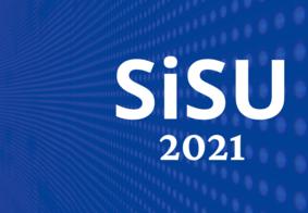 Divulgada listas de espera e remanejamento no sisu 2021
