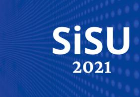 UFPB divulga lista de convocados do SiSU 1° 2021