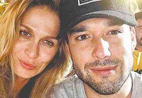 Sérgio Marone e Barbara Romer terminam namoro e ela já tem outro noivo; saiba mais
