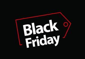 Sites oferecem serviço de comparação de preço para não errar na Black Friday