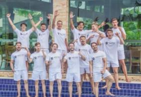 Conheça os candidatos ao Mister Paraíba