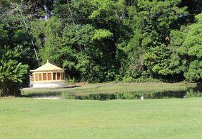 Visitação pública às Unidades de Conservação da Paraíba voltam em 1º de setembro; saiba quais são