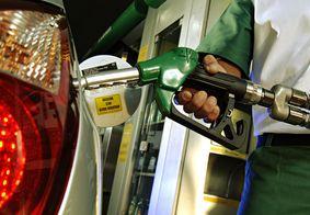 Preços da gasolina e do diesel sobem a partir desta quarta (27)
