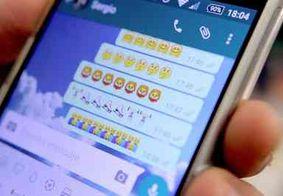 Saiba como se manter seguro no Whatsapp