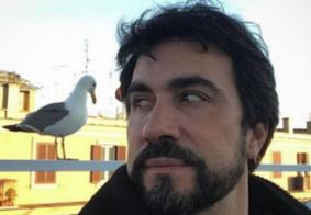 Padre Fábio de Melo sofre crise de pânico antes de show no Ceará
