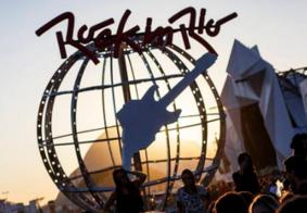 Abertura do Rock in Rio terá Orquestra Sinfônica Brasileira