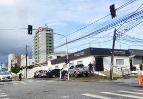 Trânsito em bairro de João Pessoa sofre alterações; veja mudanças