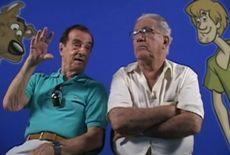 Morre Mário Monjardim,  dublador de Pernalonga e Salsicha, morre aos 86 anos