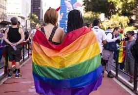 Grupo interreligioso vai à Parada LGBTI+ para defender inclusão