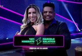 Vencedora do 'Power Couple Brasil' fica entre a vida e a morte após procedimento estético; veja