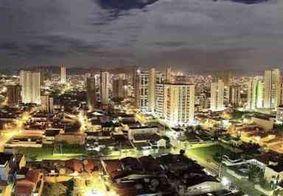 Governo de Pernambuco decreta isolamento mais rígido em duas cidades