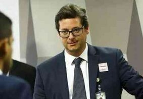 Senadores apontam contradição de Wajngarten em depoimento a CPI