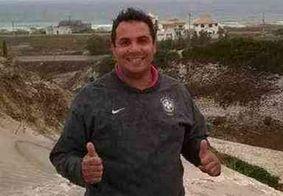 Comerciante é espancado e queimado vivo durante assalto no Rio