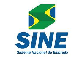 Sine-JP vai oferecer mais de 90 vagas de emprego a partir desta segunda (15); Veja