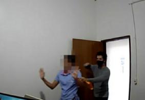 Assaltantes invadem fábrica, rendem funcionários e roubam R$ 400 mil, na Grande João Pessoa