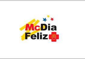TV Tambaú tem programação especial para o McDia Feliz 2020 realizado neste sábado (21)