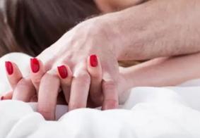 Sexo anal: Especialista explica os mitos e as verdades
