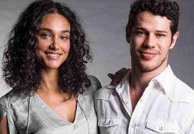 Débora Nascimento e José Loreto começam divisão dos bens, diz site