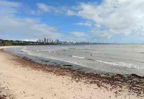 Veja a previsão do tempo para este feriado na Paraíba