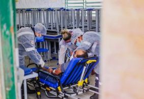 TRF5 libera continuidade de processo seletivo da Saúde em João Pessoa