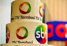 Apresentadores da TV Tambaú celebram aniversário da emissora e de João Pessoa