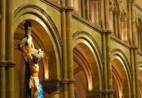 Conheça o significado de todos os símbolos da Páscoa cristã