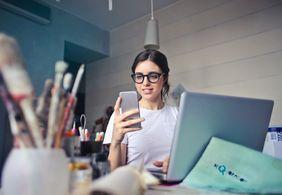 Conheça 5 golpes na internet mais comuns e saiba como se proteger