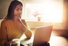 AeC oferece curso online e gratuito de desenvolvimento de software para moradores de Campina Grande