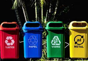 Vídeo: aprenda a fazer reciclagem de forma correta