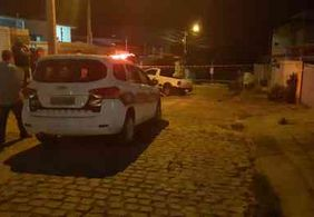 Suspeito de matar gerente de posto em João Pessoa é preso no Paraná
