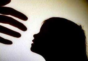Tio é preso suspeito de abusar sexualmente de sobrinha de 8 anos, na PB