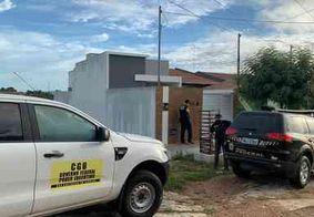 Desvio de verbas para o combate ao coronavírus é investigado pela PF na Paraíba
