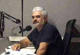 Vereador paraibano é baleado após ter casa invadida por criminosos