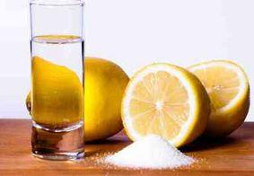 Qual a bebida alcoólica que emagrece e melhora o humor?