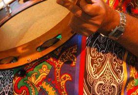 Dia do Samba é celebrado com grande show gratuito em João Pessoa neste domingo (1º)