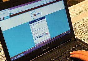 Solicitação de reaplicação do Enem poderá ser feita pela internet
