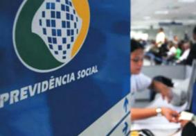 Após aposentadoria por invalidez, Guedes vai cortar lista do auxílio-doença