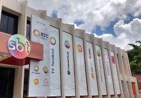 Rede Tambaú de Comunicação abre vaga de trabalho; veja como concorrer