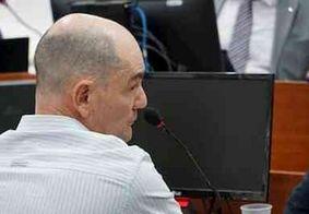 Dias Toffoli pede parecer da PGR para apreciar habeas corpus de presos da Calvário
