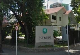 Concurso do Conselho Regional de Medicina de Pernambuco tem 73 vagas