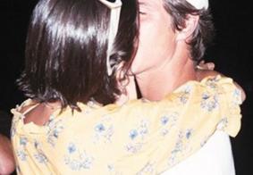 Namorado de Manu Gavassi comenta sobre suspeita de gravidez no BBB