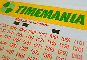 Projeto quer tornar repasses da Timemania proporcionais ao apoio da torcida