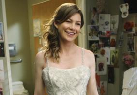 Casal brasileiro usa frase de Grey's Anatomy no convite do casamento
