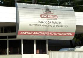 MPPB: João Pessoa deve fazer concurso para 4 mil vagas e licitação para 2 mil postos de trabalho