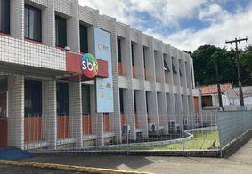 TV Tambaú celebra 30 anos