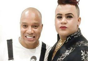 Anderson, do Molejo, confirma relação sexual com MC Maylon em depoimento; veja